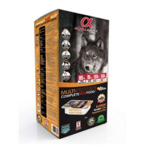 Karma-MULTIPROTEINA-Alpha-Spitit-1,47-kg-sucha-sklep-zoologiczny-karma-dla-psa
