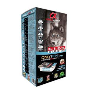 Karma-ONLY-FISH-–-TYLKO-RYBA-1,47-kg-sucha-sklep-zoologiczny-karma-dla-psa