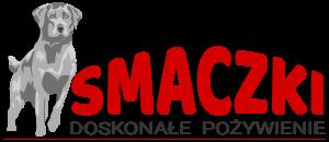 Smaczki.com.pl Sklep z karmą dla zwierząt
