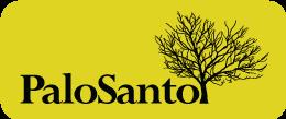 https://palosanto.com.pl/ etykieta-olej-palo-santo-[Odzyskane]