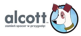 logo-alcott