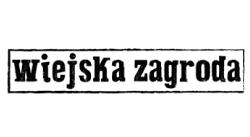 logo-wiejska-zagroda-2