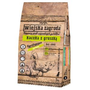 sklep-zoologiczny-smaczki.com.pl-KACZKA-Z-GRUSZKĄ-WIEJSKA-ZAGRODA