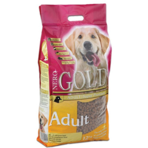 nero-gold-adult-12-2