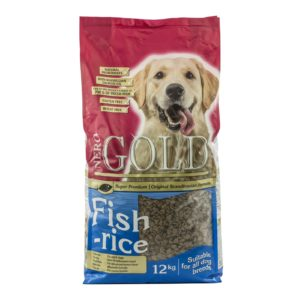 nero-gold-fish-rice-12-kg (1)