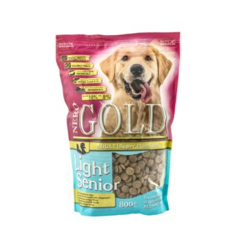 nero-gold-light-senior-08-kg (1)