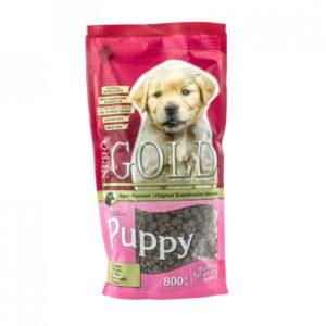 nero-gold-puppy-08-kg