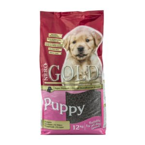 nero-gold-puppy-12-kg