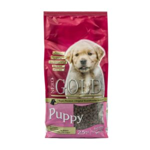 nero-gold-puppy-25-kg