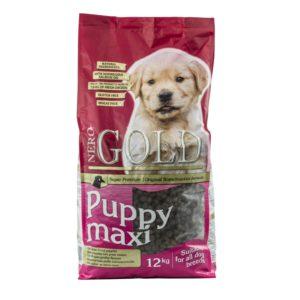 nero-gold-puppy-maxi-12-kg