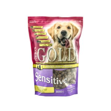 nero-gold-sensitive-08-kg