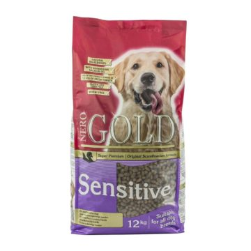 nero-gold-sensitive-12-kg