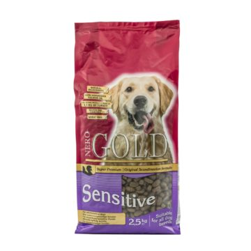 nero-gold-sensitive-25-kg